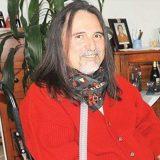 Dr. Alper Kaya (MD)
