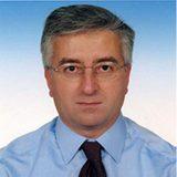Prof. Dr. Mustafa Türker